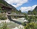 Sägerei Brücke Reuss Wassen UR 20160811-jag9889.jpg