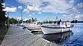 Säynätsalo harbour.jpg