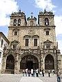 Sé de Braga 001.jpg