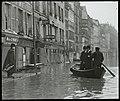 Séeberger - Inondations de Paris 102.jpg