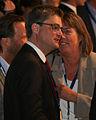 Søren Pind Venstres ekstraordinære landsmøde 2009.jpg
