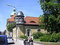Südliche Inselstadt Bamberg 03.JPG