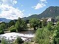 Südtirol 9982.jpg