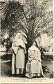 Sœurs de Notre Dame d'Afrique.jpg