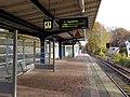 S-BahnhofHoheneichen Hamburg 2015a.JPG