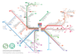 S-R-Bahnnetz Nürnberg.png