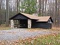 S.B. Elliott State Park Cabin 1.jpg