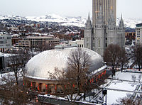 S.L. Tabernacle on Temple Square.jpg