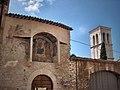 S.Maria.Maggiore001.jpg