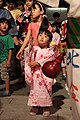 SAKURAKO enjoy the bon dance. (6062687538).jpg