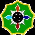 SANDF Joint Operations emblem.png