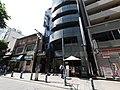 SANKOUEN CHINA CAFE&DINING - panoramio.jpg