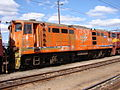 SAR Class 5E1 Series 5 E1091.JPG