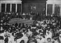 SAT-kongreso Valencio 1934.jpg