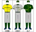 SBSF-Uniform-TRU.png