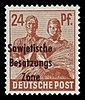 SBZ 1948 190 Maurer, Bäuerin.jpg