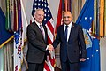 SD meets with Turkey's defence minister 170413-D-GY869-130 (34017038395).jpg