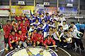 SEABA U16 Champions.jpg