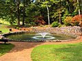 SF-Park-fountain-tn2.jpg