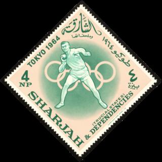 Athletics at the 1964 Summer Olympics – Mens shot put
