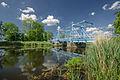 SM Jezioro most na Tynie (3) ID 644988.jpg