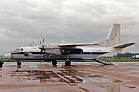 SP-LWA - B738 - LOT