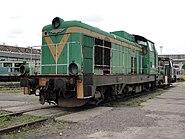 SP42-201