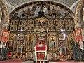SPC Uspenja Bogorodice u Zrenjaninu - ikonostas.jpg