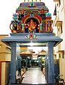 SRI VARA SIDDHI VINAYAGAR TEMPLE, Nedunchalai Nagar, Salem - panoramio.jpg