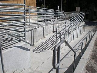 SSF Main Library wheelchair ramp 1.JPG