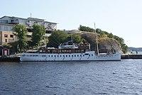 SS Bohuslän.JPG