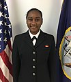 STG3 Erin Powell, USN.jpg