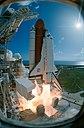 STS-57 Liftoff.jpg