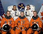 STS-97 crew.jpg