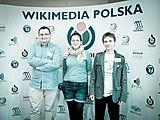 SWMPL Sąd Koleżeński 2014-2016 fot6.jpg