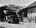 S 2, ~1900, Breitensee, NWT-Zug.jpg