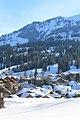 Saanenmöser - Plani - Rellerli - panoramio (6).jpg