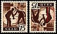 Saar-hitler-1947.jpg