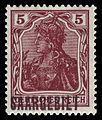 Saar 1920 44 Germania.jpg