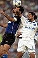Saba Battery FC vs Esteghlal FC, 17 September 2004 - 11.jpg