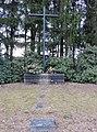 Sachgesamtheit, Kulturdenkmale St. Jacobi Einsiedel. Bild 61.jpg