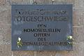 Sachsenhausen-hsexual-wyrd.jpg