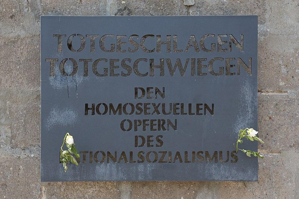 Sachsenhausen-hsexual-wyrd