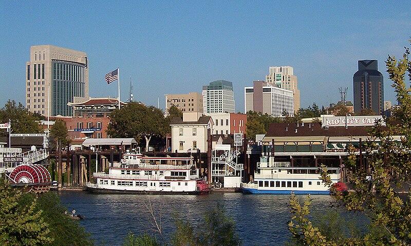 File:Sacramento Riverfront.jpg