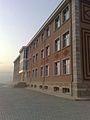 Sadarak Kahriz School.jpg