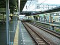 Sagami-railway-main-line-Seya-station-platform.jpg