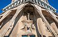 Sagrada Familia, Barcelona (31875925392).jpg