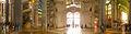 Sagrada Famillia interior panorama.jpg