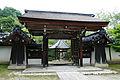 Saikyoji02s4592.jpg