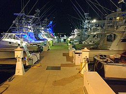 Sailfish Marina on Singer Island, Lake Worth, West Palm Beach, Florida - panoramio.jpg